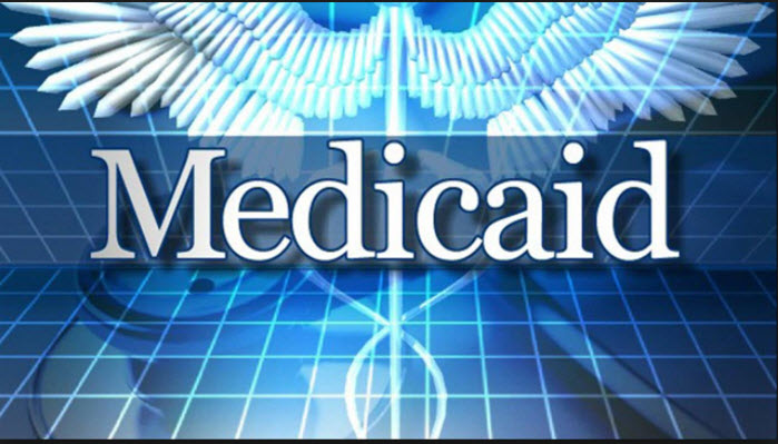 medicaid enrollment